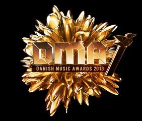 dma2013 logo