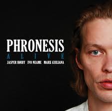 phronesisalive